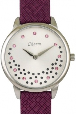 Charm 15020053
