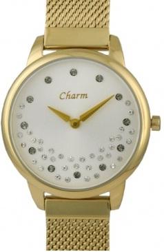 Charm 15026054