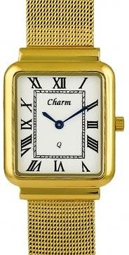 Charm 70436364