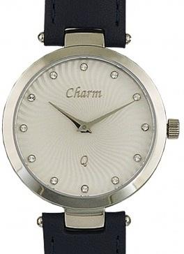 Charm 70460373