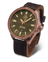 Vostok Europe NH35A/320O516