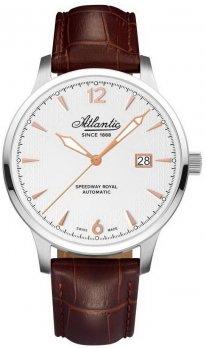 Atlantic 68750.41.25R
