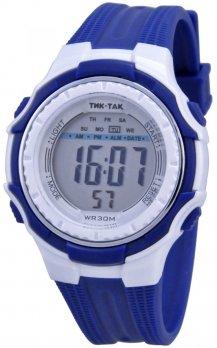 Тик-Так Н450 синие