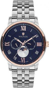 WAINER WA.19666-C