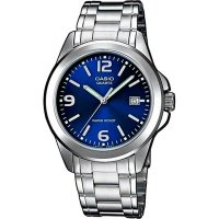 Casio MTP-1259PD-2A