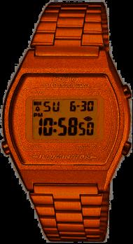 Casio B-640WC-5A