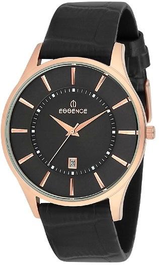 Essence ES6301ME.451