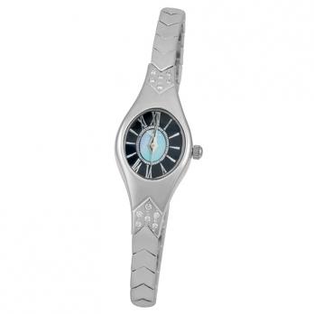 Platinor 70606, серебро 925° - 14,01 г., размер 18, вставка фианит