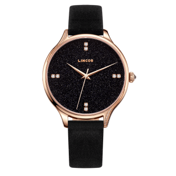 Lincor 2101S3L4