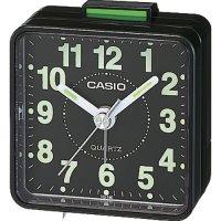 Casio TQ-140-1E