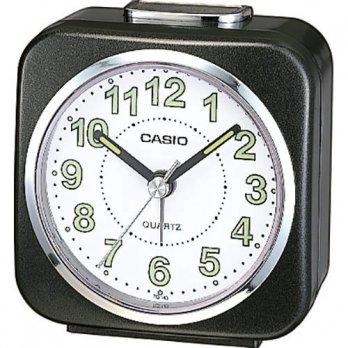 Casio TQ-143S-1E