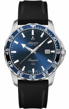 Atlantic 87362.42.51PU