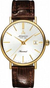 Atlantic 50351.45.21