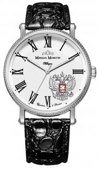 Михаил Москвин 1128A1L1