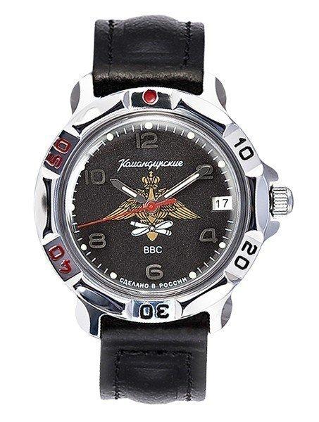 Купить Наручные Часы Москве Магазин
