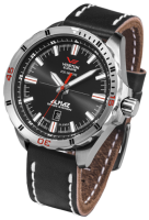 Vostok Europe NH35A/320A258
