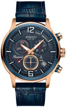 Atlantic 87461.44.55