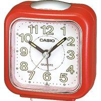 Casio TQ-142-4E