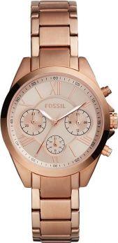 Fossil BQ3036