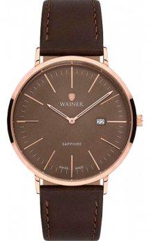 WAINER WA.11296-D