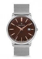 WAINER WA.11545-D