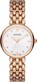 WAINER WA.11946-C