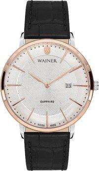 WAINER WA.11411-D