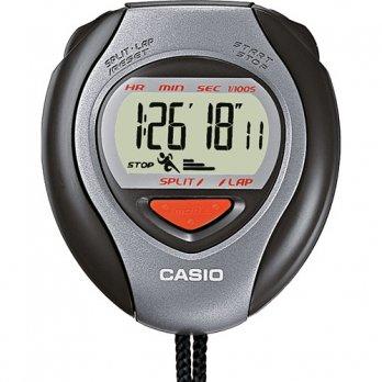 Casio HS-6-1