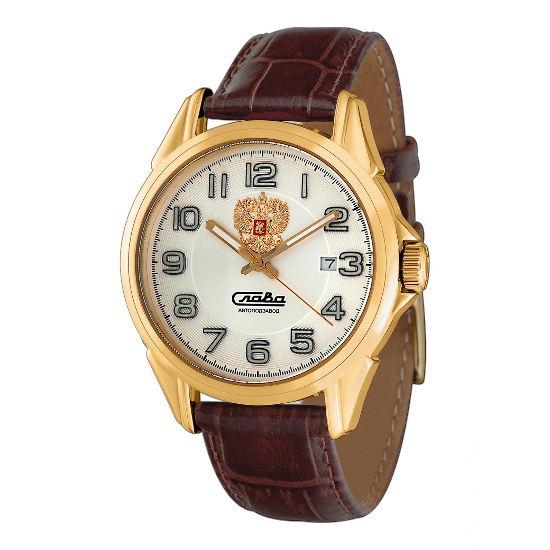 Каталог часов продать ломбард часы zenith