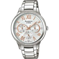 Casio SHE-3058D-7A