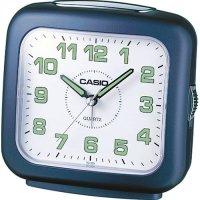 Casio TQ-359-2E
