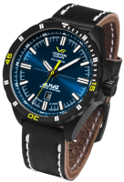 Vostok Europe NH35A/320C257