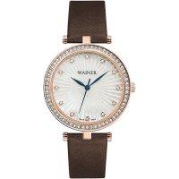 WAINER WA.15482-C
