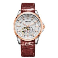Lincor 1187S5L5