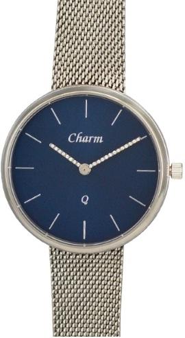 Charm 70520381