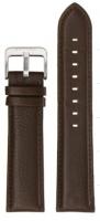 Stailer Premium 4922-2011