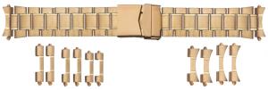 Stailer BA-8964106 IPG gold браслет д/часов
