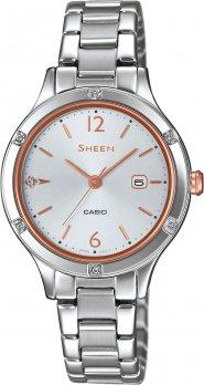 Casio SHE-4533D-7A